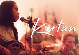 Kirtan -1