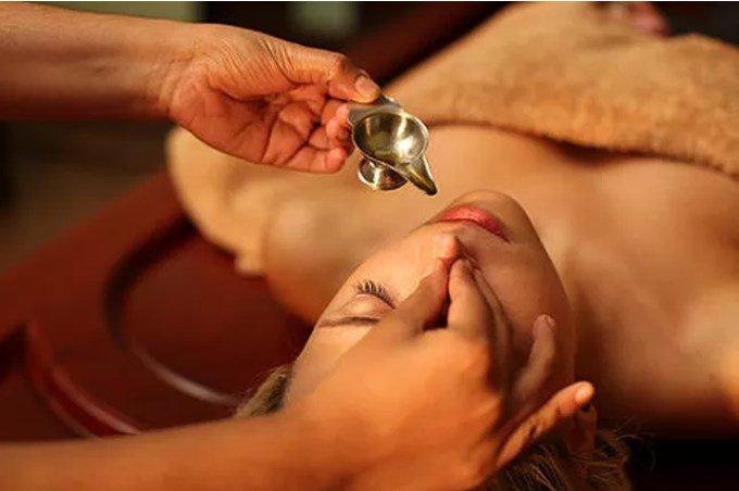 Panchakarma-Treatments-nasya
