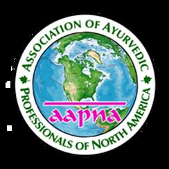 aapna-logo-transparent