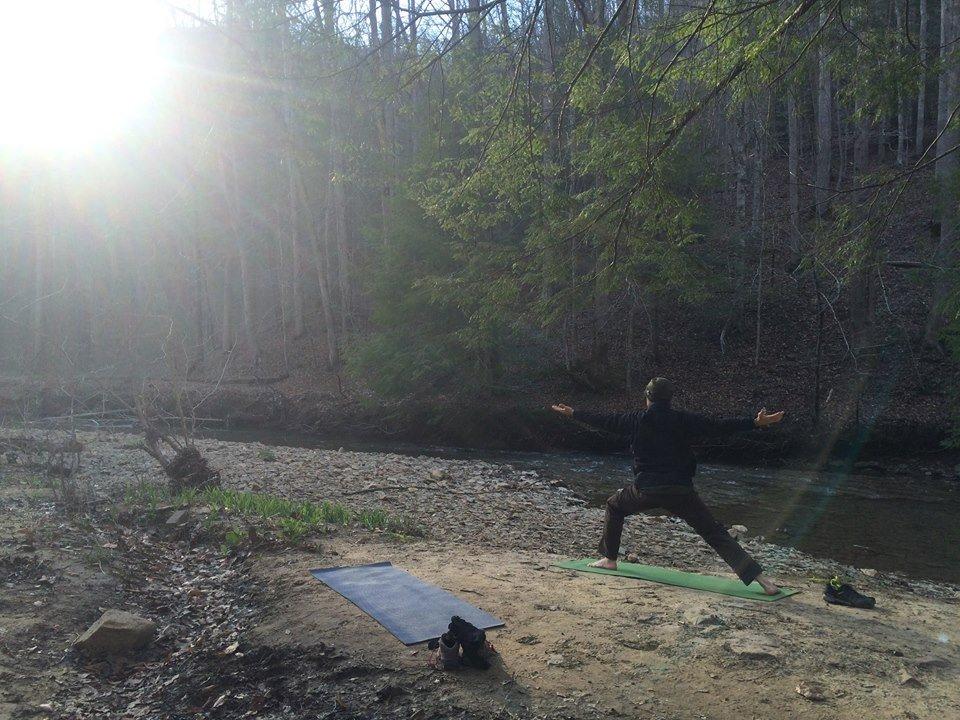 john-sprouse-nature-yoga_orig