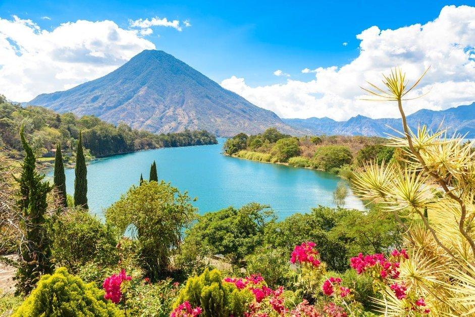 rsz_picturesque-guatemala