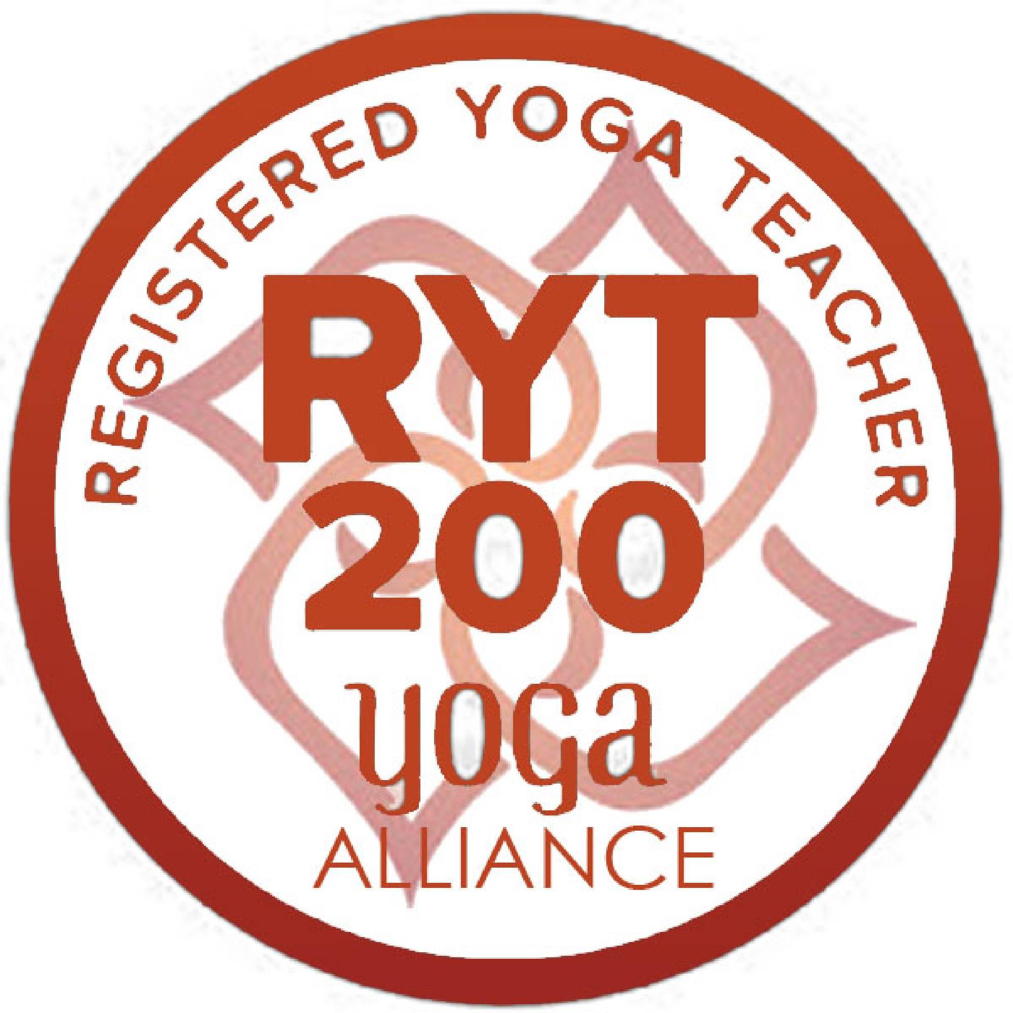 ryt200new-2000×2000